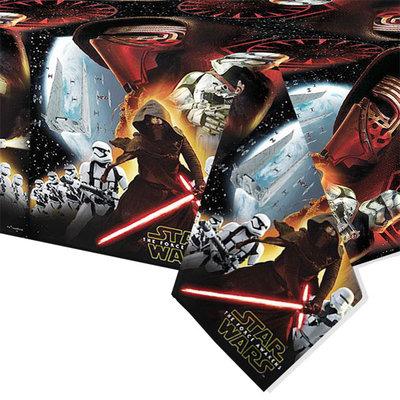 Star Wars TFA tafelkleed