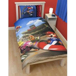 webwinkel. Black Bedroom Furniture Sets. Home Design Ideas