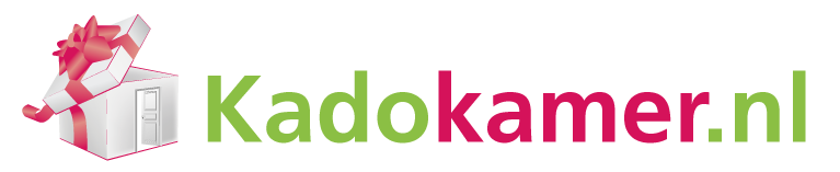 KadoKamer.nl