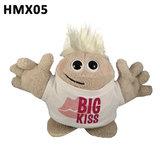 HMX05