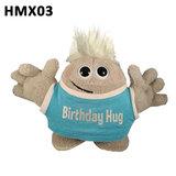HMX03