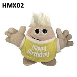HMX02