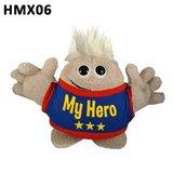 HMX06