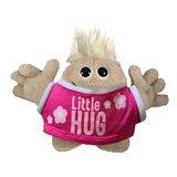 Hugmeez Little Hug