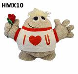 HMX10