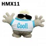 HMX11