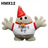 HMX12