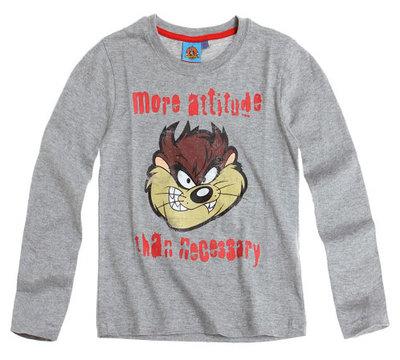 Tasmanian Devil shirt
