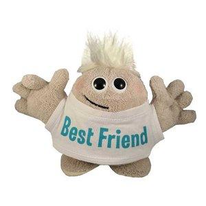 Hugmeez Best Friend