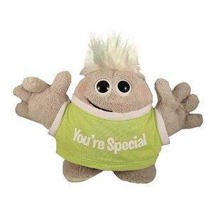 Hugmeez You're Special