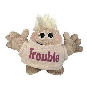 Hugmeez Trouble