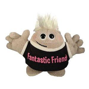 Hugmeez Fantastic Friend