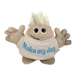 Hugmeez Make My Day