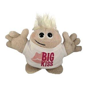 Hugmeez Big Kiss