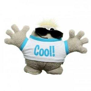 Hugmeez Cool!