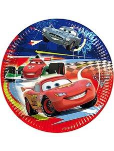 Cars borden