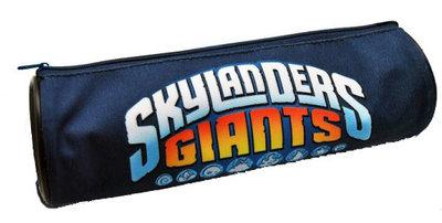 Skylanders Giants etui