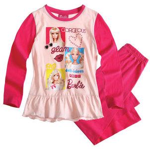 Barbie pyjama