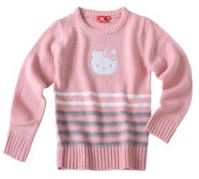 Hello Kitty trui