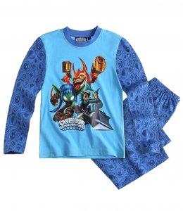 Skylanders Giants pyjama