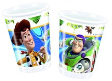 Toy Story bekers